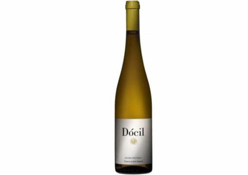 Niepoort -Docil - Vinho verde