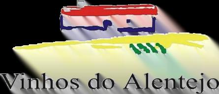 Le Comptoir du Portugal
