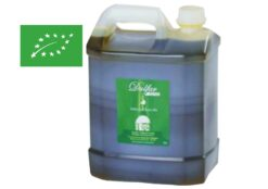 Dulfar bidon 2 litres - Huile d'olive Bio du Portugal - Comptoir du Portugal