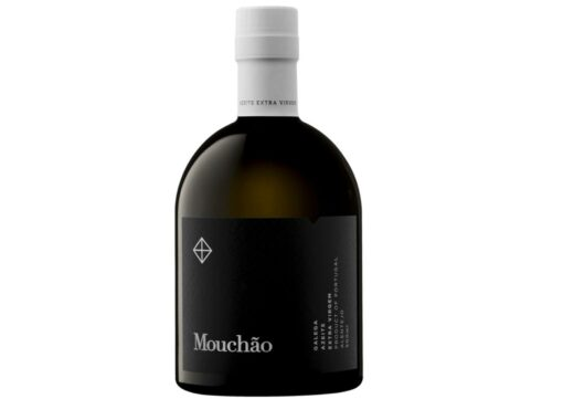 Huile olive extra vierge Mouchao - Alentejo - Comptoir du Portugal