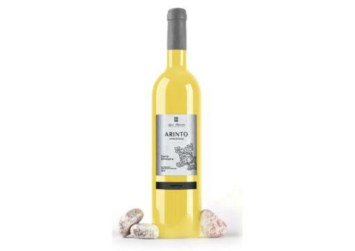 Batoreu - Arinto - Vins du Tejo