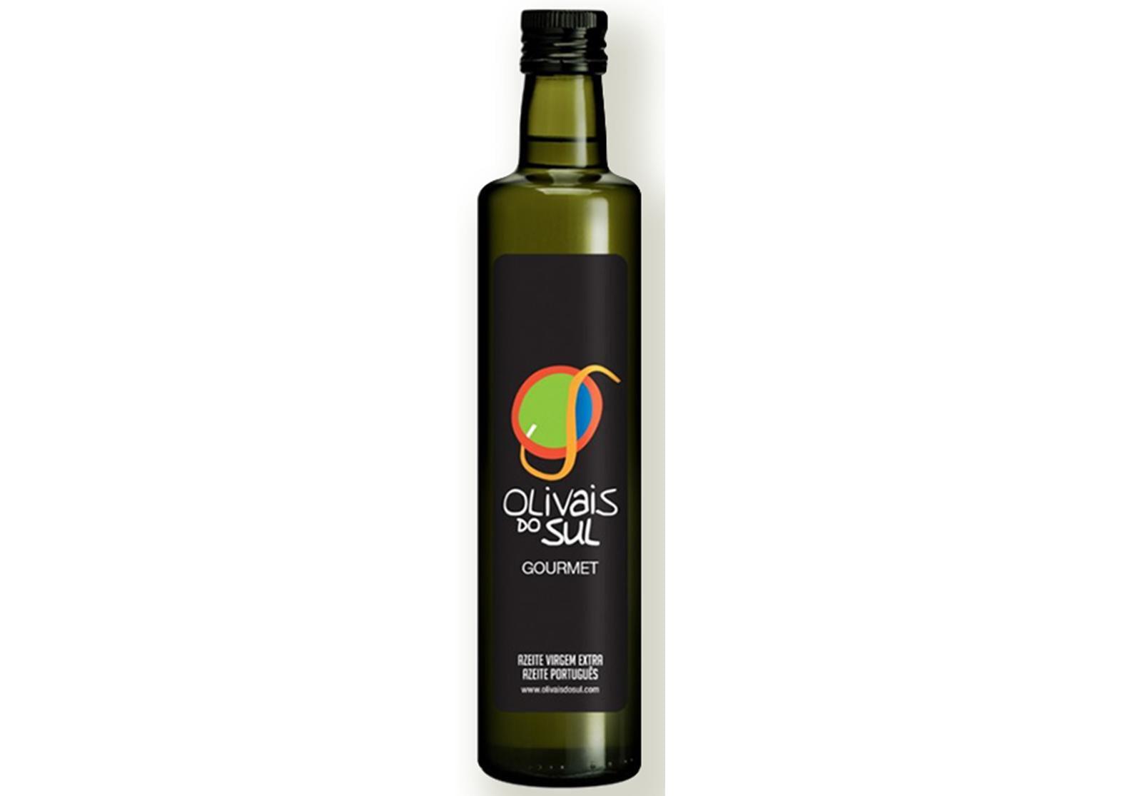 Gourmet - Olivais do Sul - Huile d'olive de l'Alentejo - Portugal