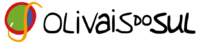 Logo Olivais do sul - Huile d'olive de l'Alentejo - Portugal