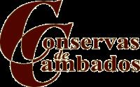 Logo Conservas de Cambados