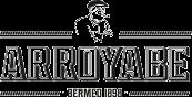 Logo Conserverie Arroyabe Bermeo Espagne