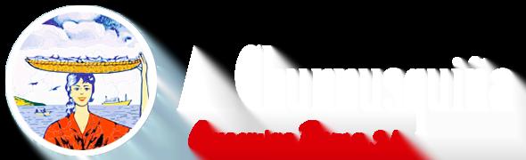 Logo Conserves Roma Churrusquina