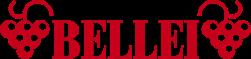 Logo - Bellei - Vinaigre balsamique bio de Modène