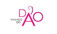 Logo - Vins du Dao