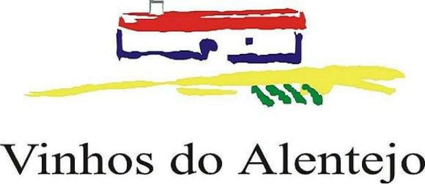 Vins de l'Alentejo - logo