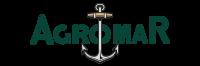 Agromar Logo