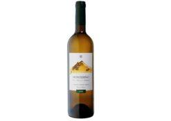 Montefino Blanc - Monte da Penha - Vins de l'Alentejo Portugal