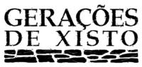 Logo Xeraçoes Xisto - Vinsdu Douro Portugal