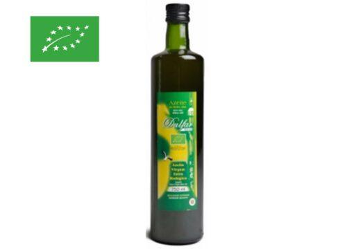 Dulfar - Huile d'olive Bio du Portugal -Le Comptoir du Portugal