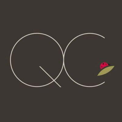 Logo - Quinta da Caldeirinha - Vins bio du Portugal