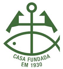 Conserverie de Lisbonne fondée en 1932